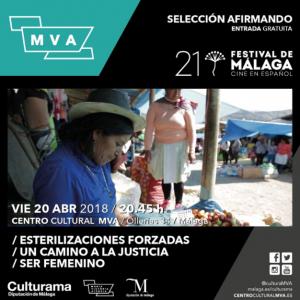 malaga_cartel_2