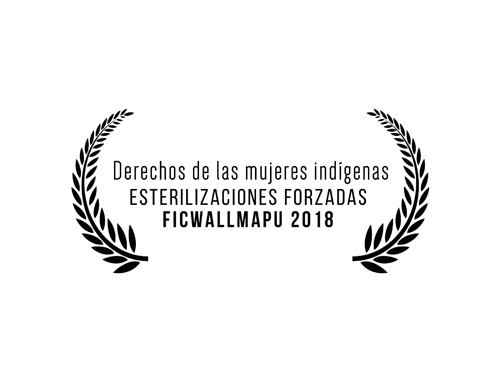 FICWALLMAPU 2018